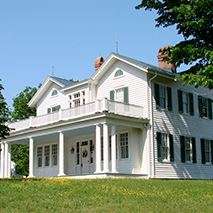 Calvert County Historical Society