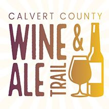 Calvert county beer and wine trail