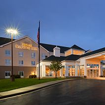 Hotels Motels Calvert County Tourism Md Official Website