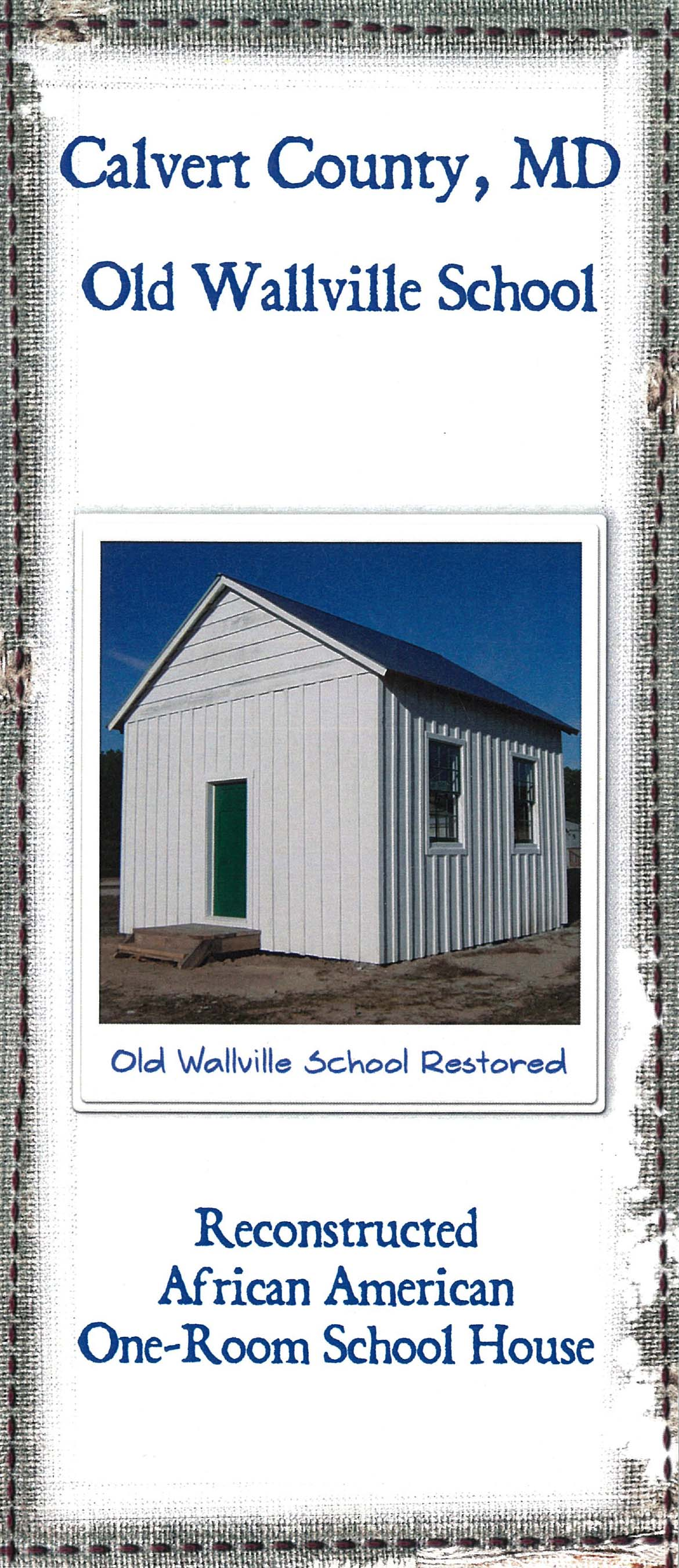 Old Wallville School.jpg