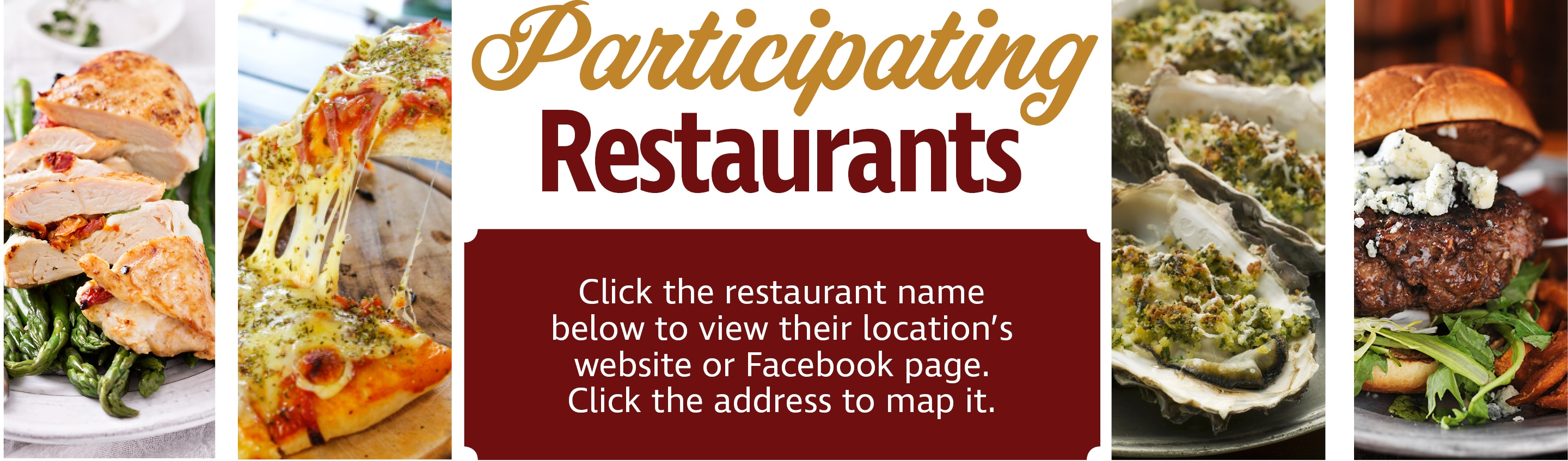 Participating Restaurant Banner 2.jpg